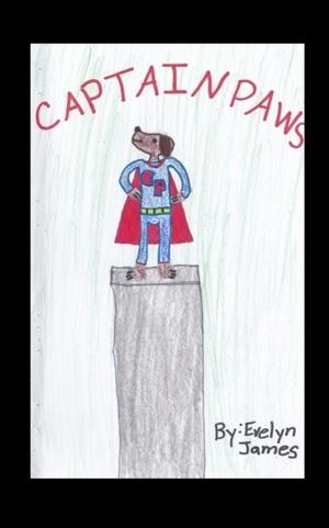 Captain Paws