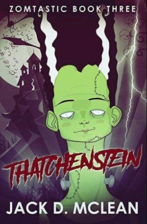 Thatchenstein