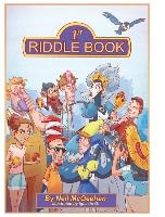 1st Riddle Book