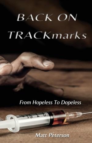 Back On Trackmarks