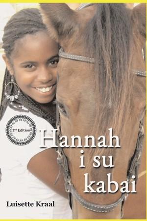 Hannah I Su Kabai