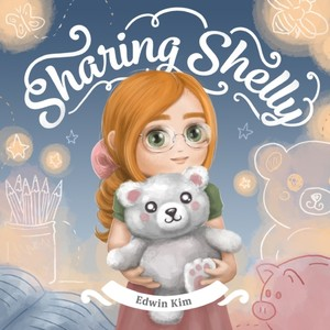 Sharing Shelly