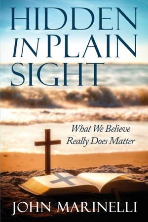 Hidden In Plain Sight: Doctrinal Teaching