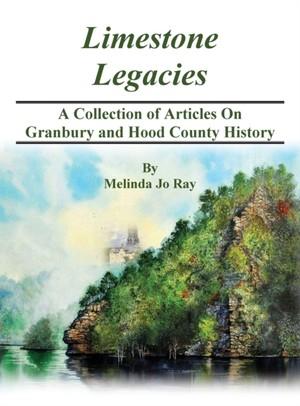 Limestone Legacies