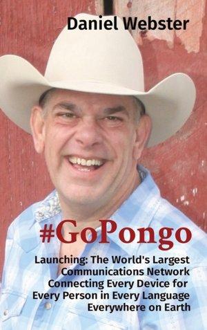 #gopongo