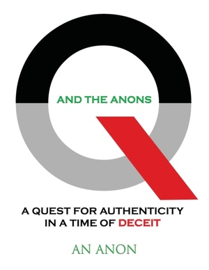Q and the Anons