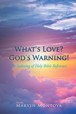 What's Love? God's Warning!