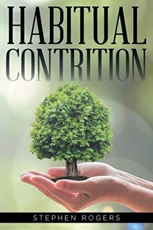 Habitual Contrition