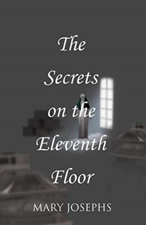 The Secrets On The Eleventh Floor