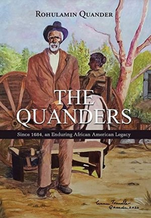 The Quanders
