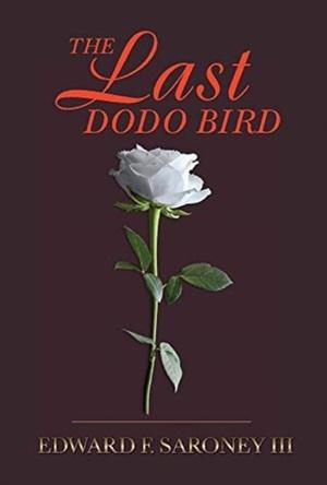 The Last Dodo Bird