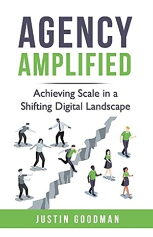 Agency Amplified: Achieving Scale in a Shifting Digital Landscape