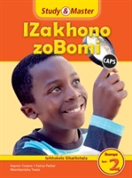 Study & Master Izakhono Zobomi Ifayile Katitshala Ibanga Lesi-2
