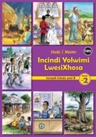 Study & Master Incindi Yolwimi Lwesixhosa Incwadi Enkulu 3 Ibanga Lesi-2