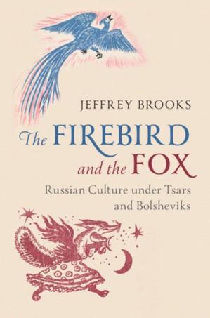 Firebird And The Fox