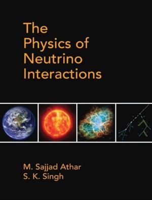 The Physics Of Neutrino Interactions