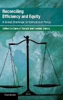 Global Competition Law And Economics Policy