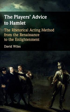 Players' Advice To Hamlet