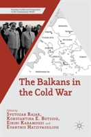 Balkans In The Cold War