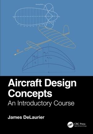 Aircraft Design Concepts