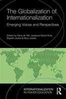 Globalization Of Internationalization