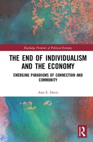End Of Individualism And The Economy