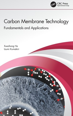 Carbon Membrane Technology