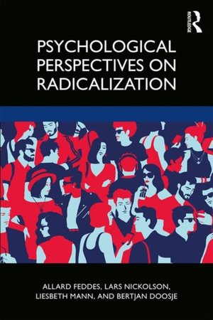 Psychological Perspectives On Radicalization