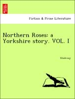 Northern Roses