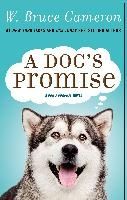 Dog's Promise