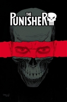 Punisher Vol. 1: On The Road