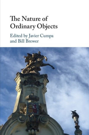 The Nature Of Ordinary Objects