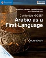Cambridge Igcse (r) Arabic As A First Language Coursebook
