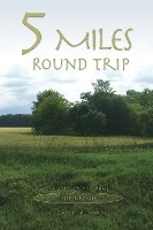 5 Miles Round Trip