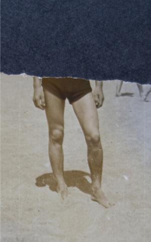 Boby's Legs