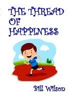 Thread Of Happiness