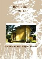 Bordimaia: 2016