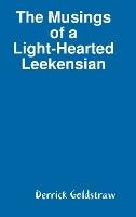 Musings Of A Light-hearted Leekensian