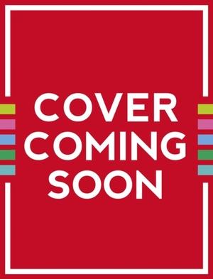 My Fun & Fuzzy Headband Salon