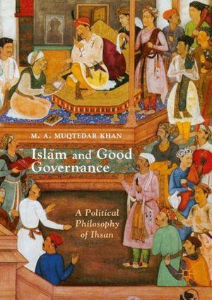 Islam And Good Governance