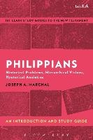 Philippians: An Introduction And Study Guide