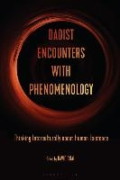 Daoist Encounters With Phenomenology