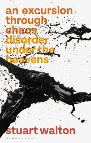 An Excursion Through Chaos