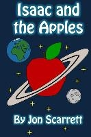 Isaac And The Apples