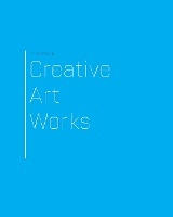 Creative Art Works