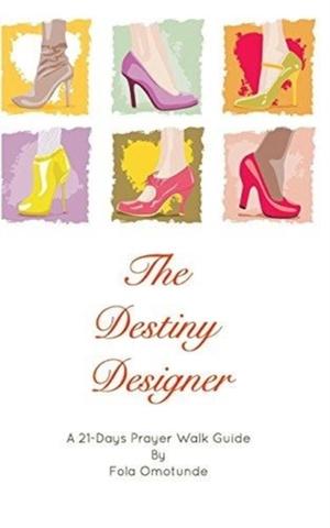 The Destiny Designer