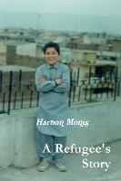 Refugee's Story