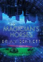 Magician's Horses