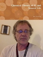 Chemical Theory Of Ai And Natural Life