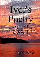 Ivor's Poetry